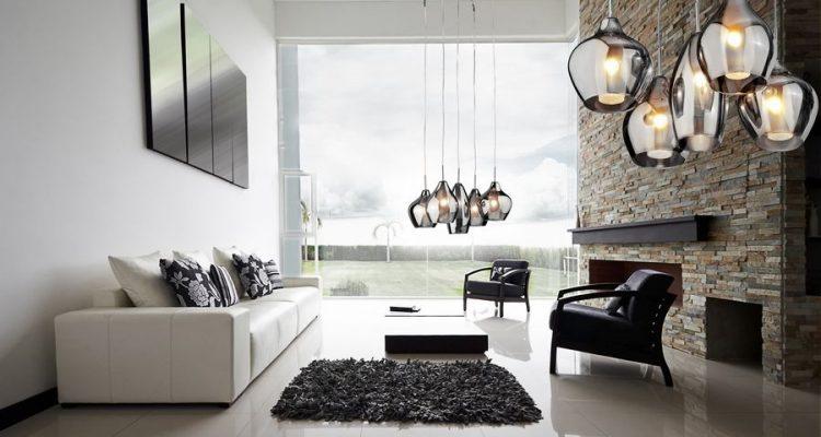 Młody norweski minimalizm - trendy z dalekiej Północy
