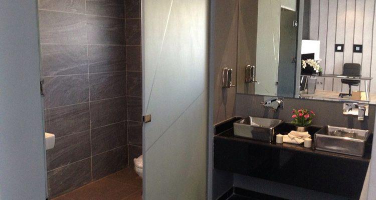 Oświetlenie Do Małej łazienki Jak Stworzyć Stylową