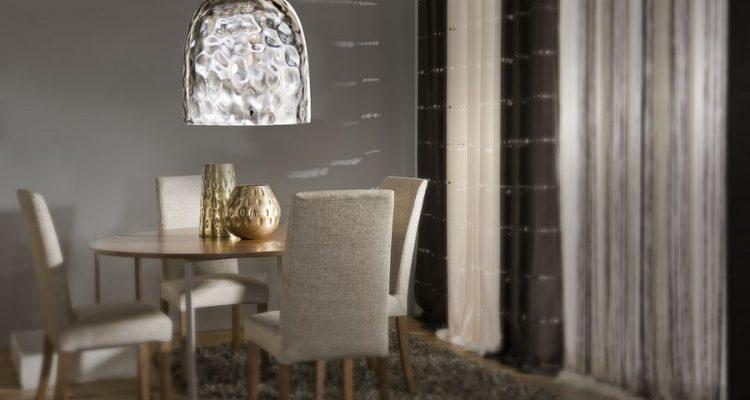 Jak zapewnić przytulną atmosferę w domu z pomocą światła
