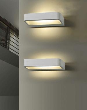 Inteligentne lampy i żarówki LED