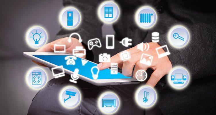 Azzardo Smart to nie tylko oświetlenie, czyli jak połączyć różne instalacje?