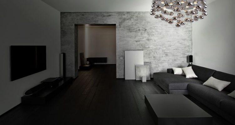 Oszczędzanie na oświetleniu domowym - jak to zrobić z głową