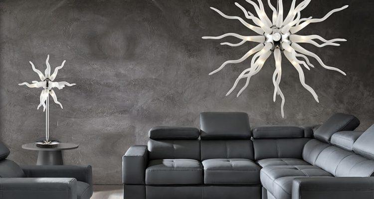Lampy stołowe do domu i biura - jak wybrać najlepszą?