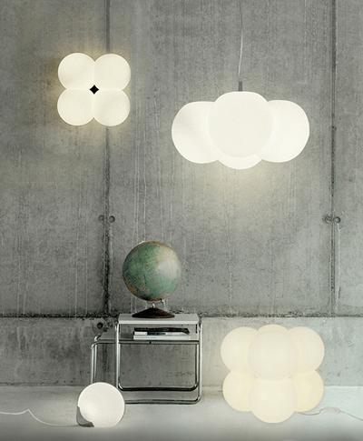 Lampy minimalistyczne