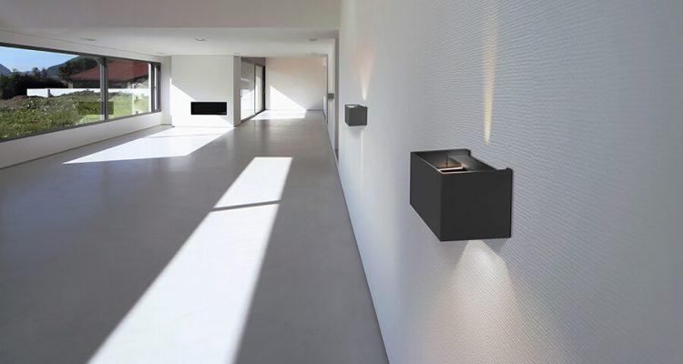 Minimalistyczne lampy do domu - jakie modele wybrać?