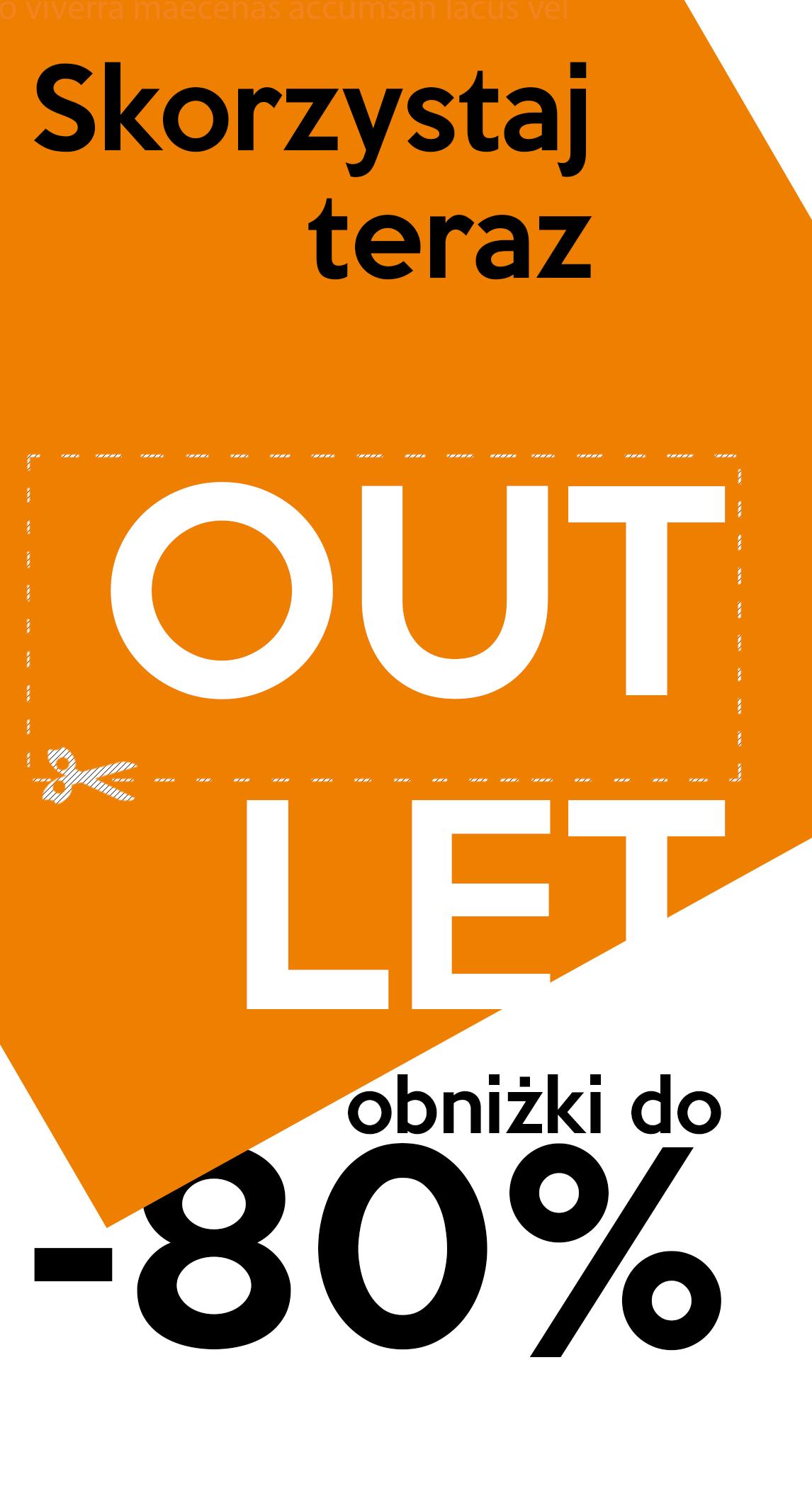 Outlet AZzardo